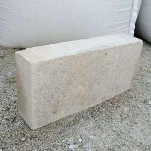 4 Inch Blocks