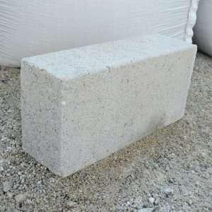 6 Inch Blocks