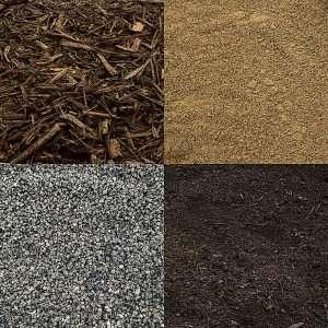 Soil & Landscape Supplies