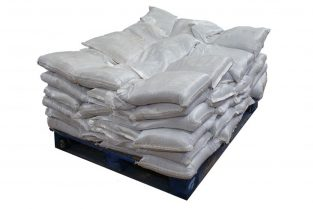 Small 25kg Bags
